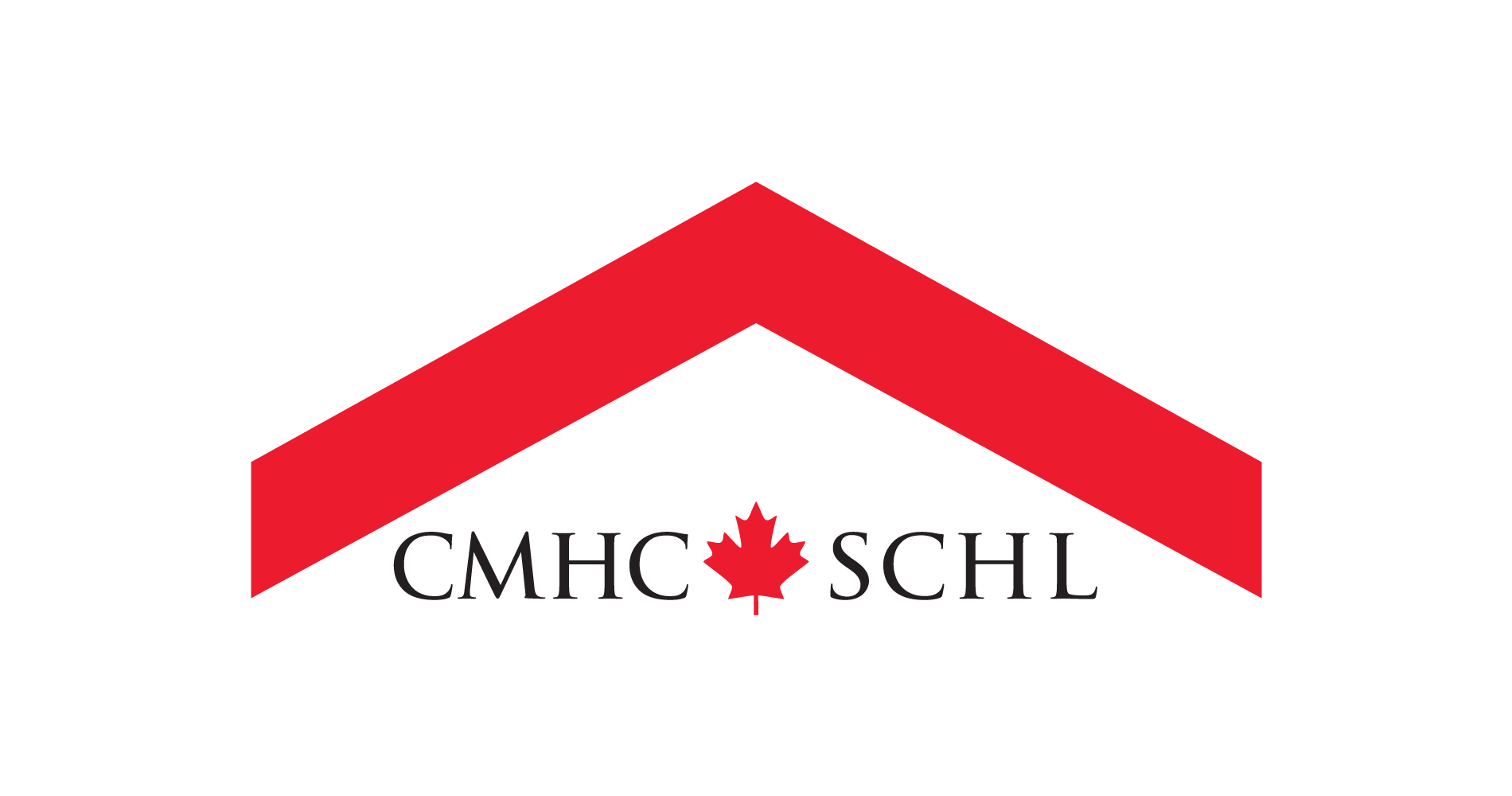 CMHC Incentive for Energy Efficient Homes