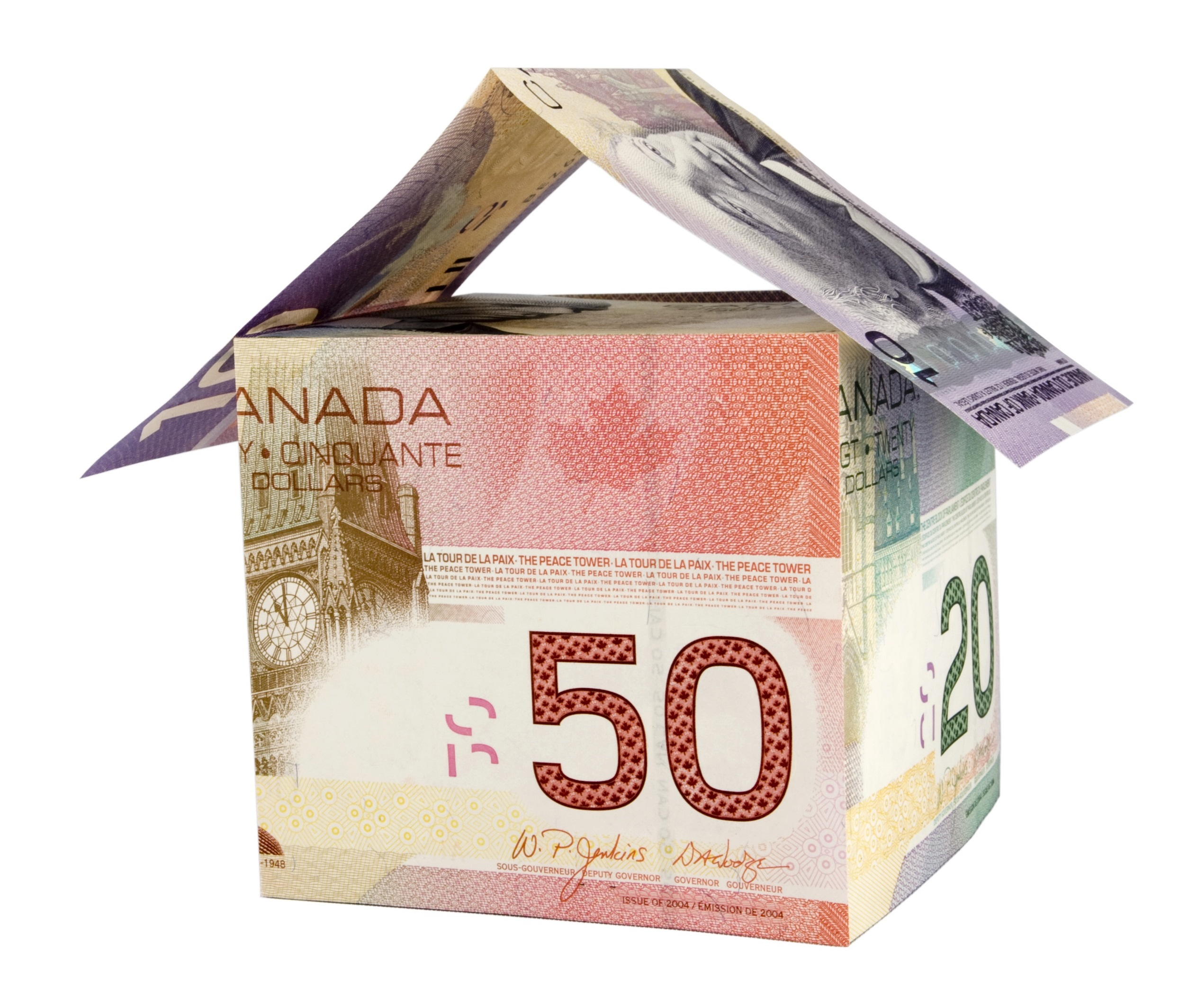 Insulation association launches Canada-wide listing of energy efficiency incentive and rebate programs