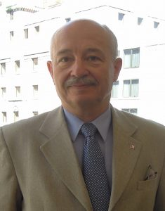 Marek Kapuściński