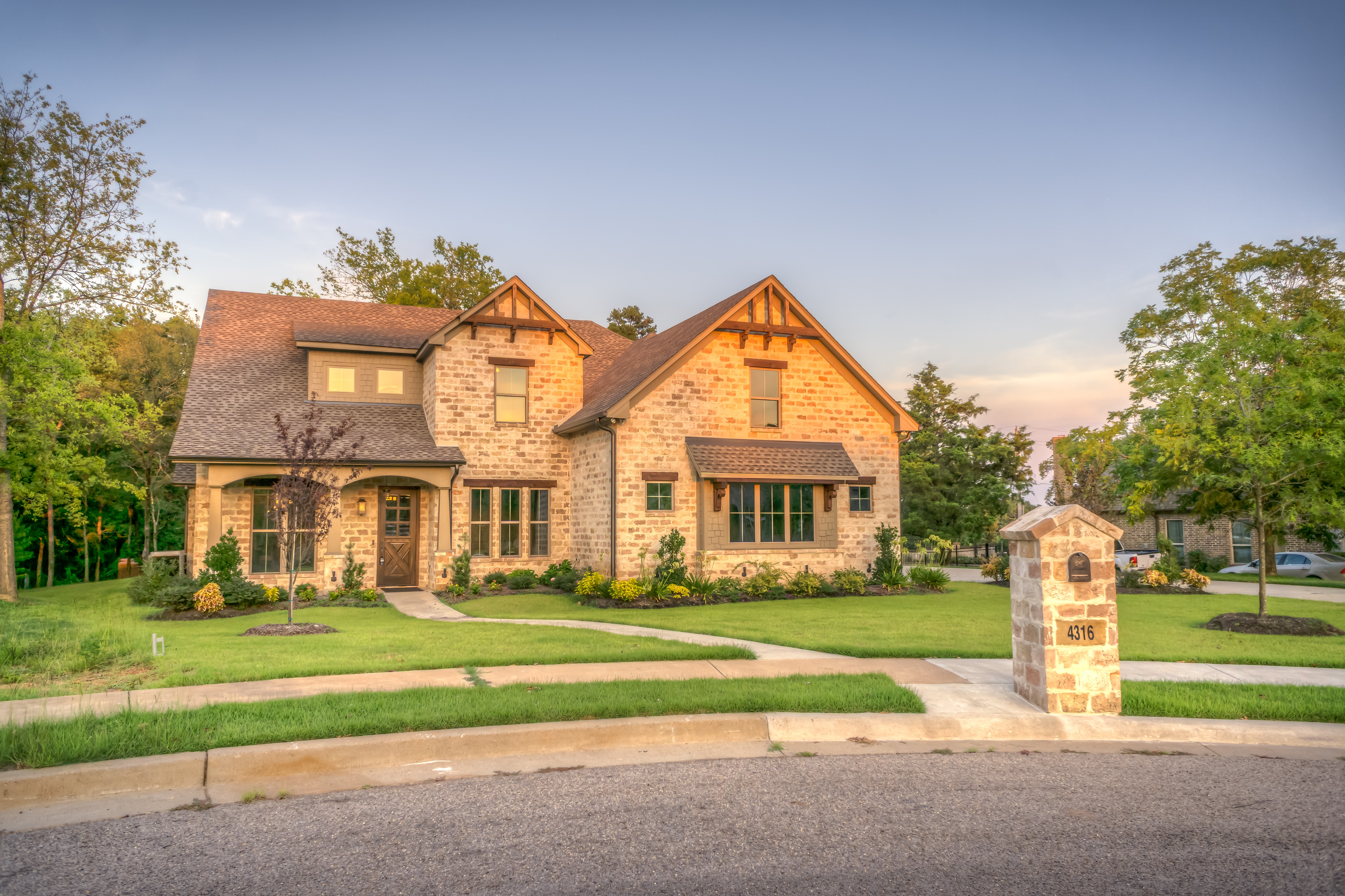 What Does an Under-Insulated Home Mean to You?