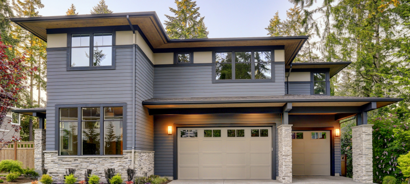 NAIMA Canada: Guide to Near Net Zero Residential Buildings