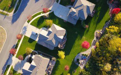 Press Release: Greener Homes Program