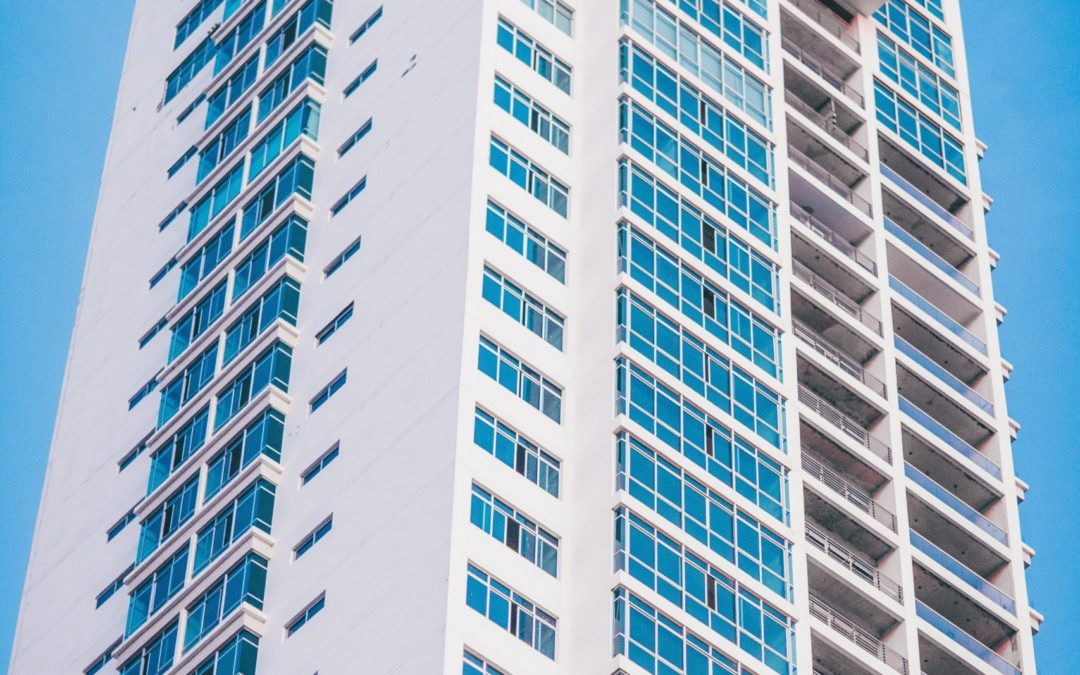 Field Guide to Retrofits in Occupied Buildings